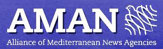 Alliance des Agences Méditerranéennes de Presse (AMAN)