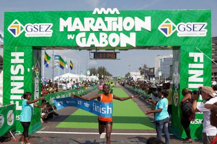 Le-marathon-du-Gabon-696x464