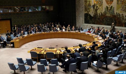 Conseil-securite-ONU