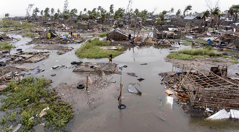 moçambicano-impacto-de-ciclone