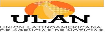 Union Latino-Américaine des Agences de Presse (ULAN)