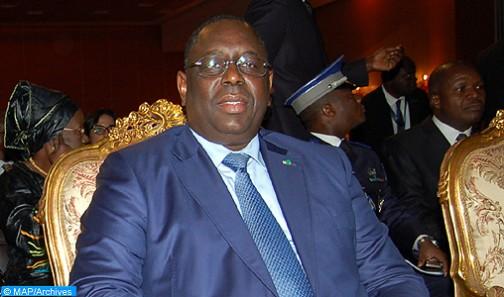 Président-de-la-République-du-Sénégal-Macky-Sall--504x297