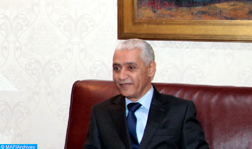 Talbi-Alami