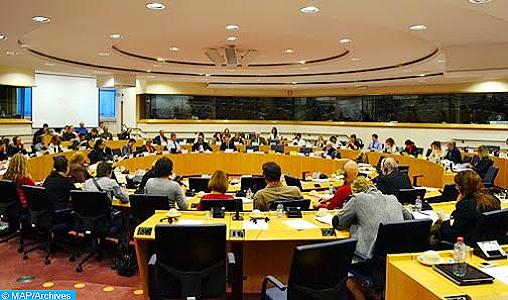 Parlement_européen_M1
