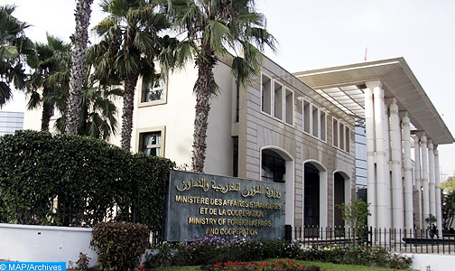 Ministère-des-Affaires-Etrangères122