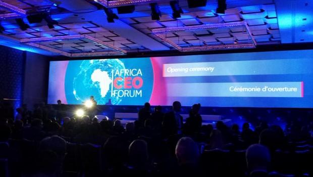 africa-ceo-forum-2015