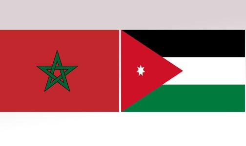 drapeaux-504x300