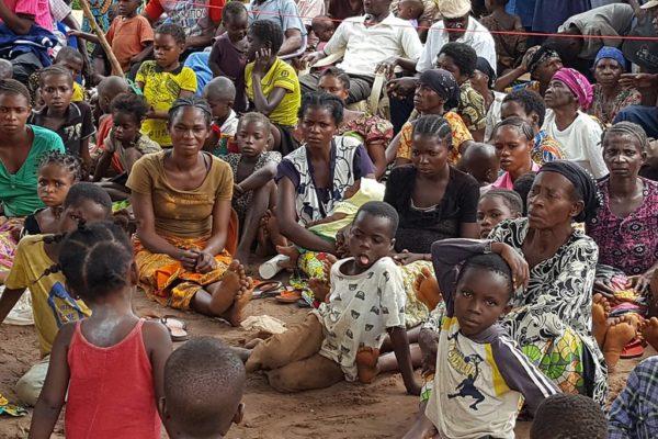 Kasai_DRC_OCHA_2017-600x400