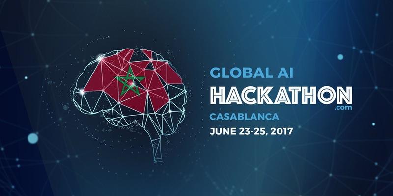 global-ai-hackathon-evenements-maroc-office-tourisme-maroc