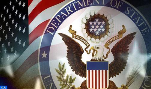 Departement-US-504x297