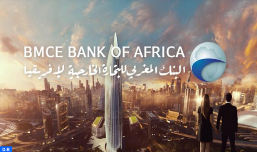 bmce-bank-of-africa