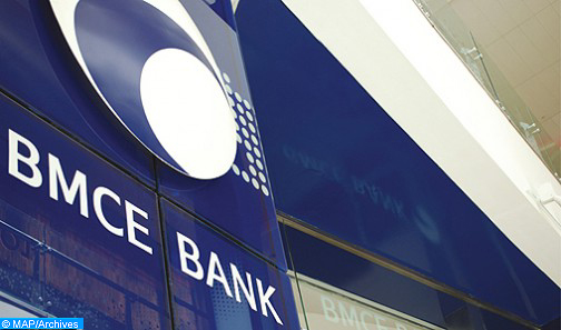BMCE-Bank-504x297