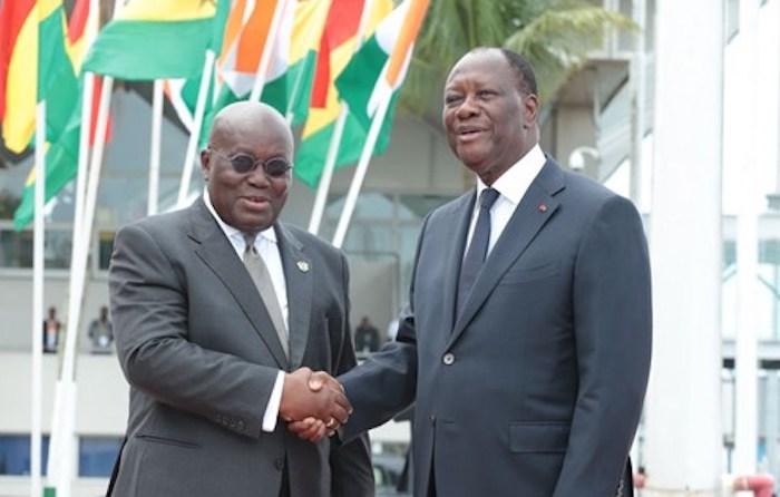 Nana-Akufo-Addo-Alassane-Ouattara