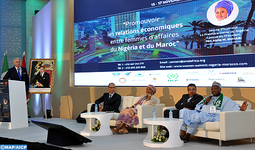rencontre marocaines marrakech