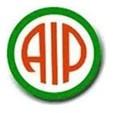 logo-aip-sl