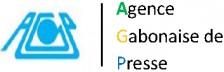 logo-gabon-sl
