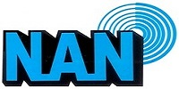 logo-nan-sl