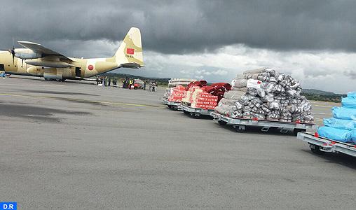 Arrivée-de-laide-humanitaire-marocaine-au-profit-de-Madagascar-M