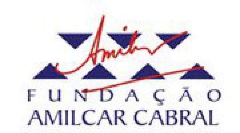 Fundação-AmilcarCabral