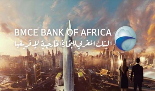 bmce-bank-of-africa-504x297
