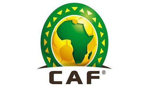 logo-caf-M-504x300-504x300