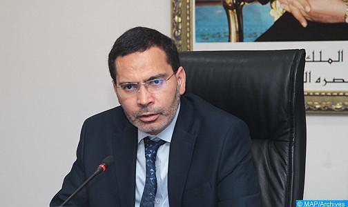 EL-Khalfi-Conseil-d-administration-MAP-504x300-copier