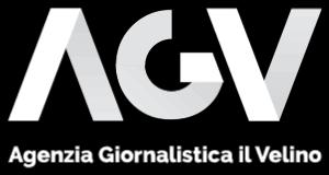 Agenzia Giornalistica il Velino