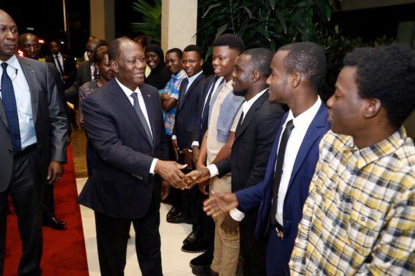 Ouattara-Kigali-600x400