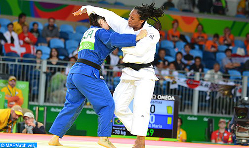 Rio2016-elimination-Asmae-Niang-Judo-504x300