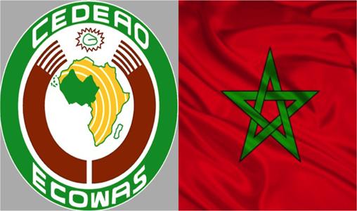 Maroc-CEDEAO