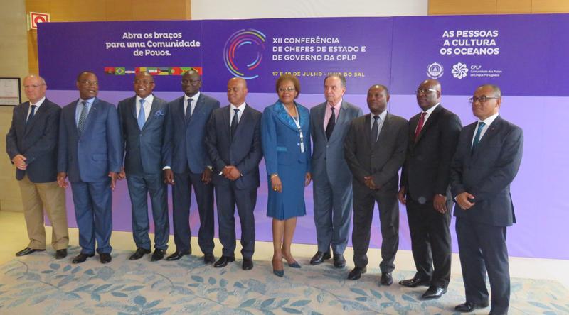 Cimeira-CPLP-Conselho-de-Ministros