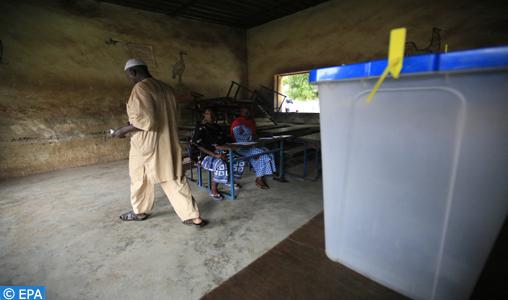 Faapa : fédération atlantique des agences de presse africaines