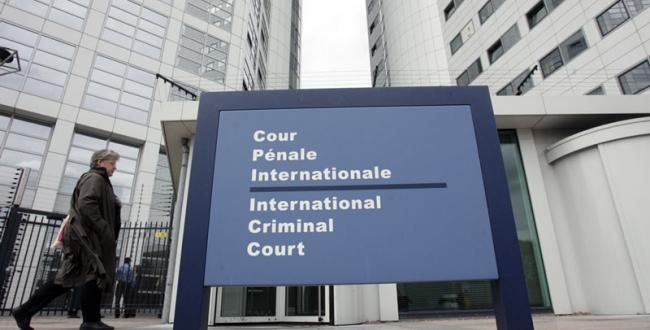 cour-penale-internationale-cpi