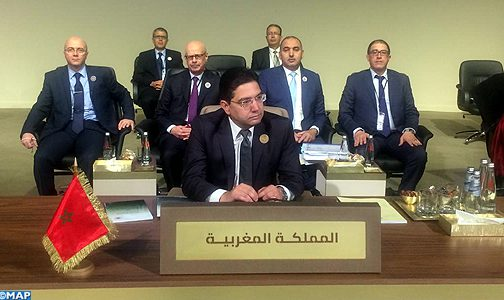 Beyrouth-ouverture-travaux-4è-sommet-arabe_M1-504x300