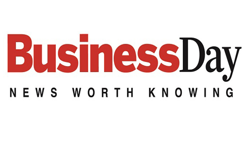 Business-Day-logo-