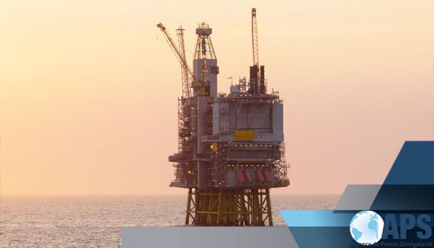 l-039-accord-de-partage-gazier-entre-les-deux-pays-augure-un-developpement-du-secteur-en-afrique-chambre-africaine-de-l-039-energie-1202142