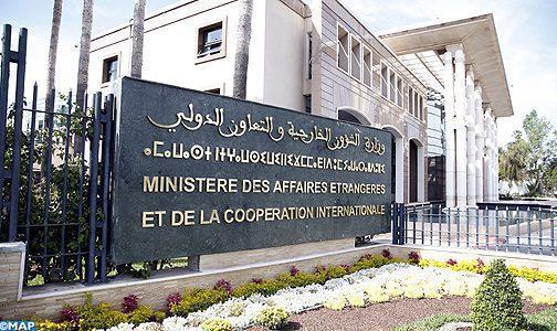 Siège-ministère-affaires-étrangères-et-coopération-internationale-M-504x300-504x300