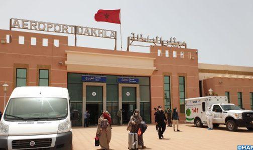aéroport-dakhla-504x300