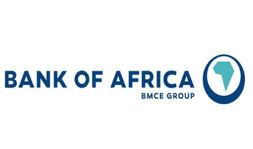 Bank-of-Africa1-2