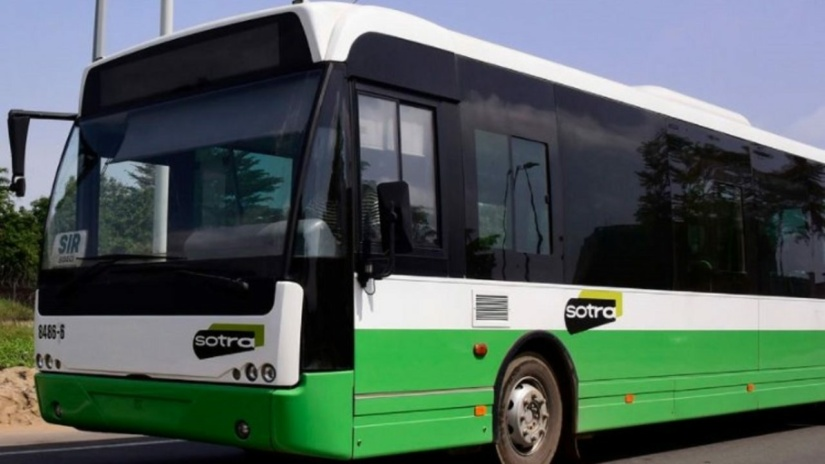 Bus-e1627381685446