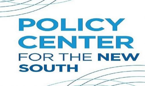 Policy-Center-for-the-New-South-696x413-508x300-1
