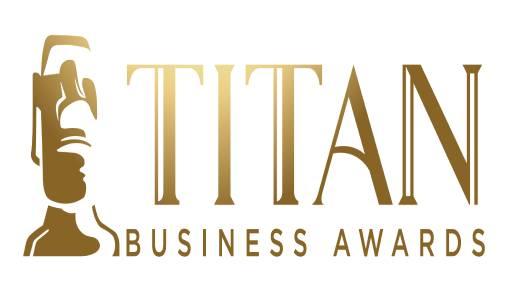 Titan-Business-Awards-Logo-Gold
