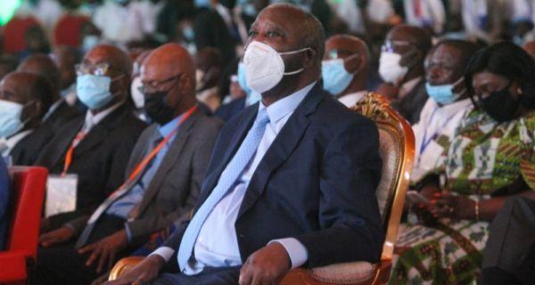 Gbagbo-PPA