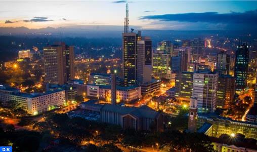 kenya_economie-
