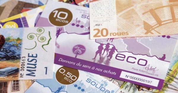 ECO-1-600x315