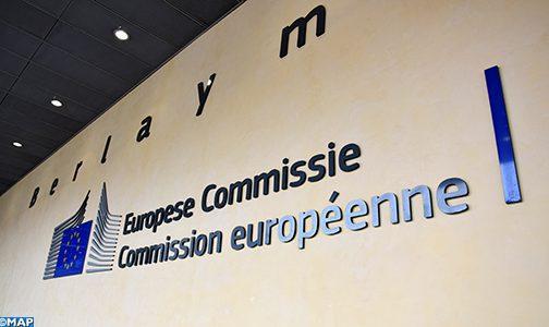 Commission-européenne-M-504x300-504x300-504x300