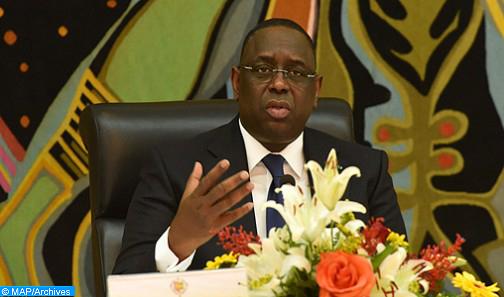La-President-senegalais-Macky-Sall-M-504x297