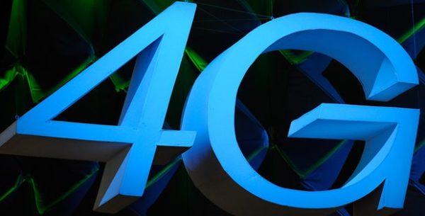 4G-LTE-600x305