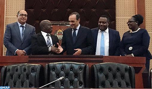 Tanzanie-malki-fete-nationale-M