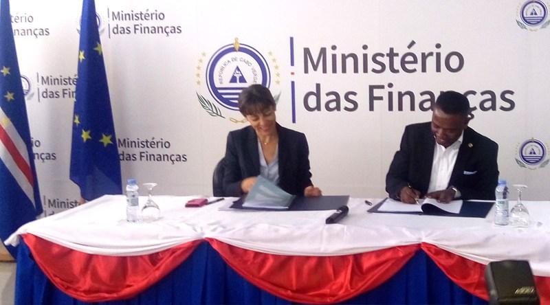 Assinatura-da-Convenção-de-Financiamento-Governo-e-a-União-Europeia